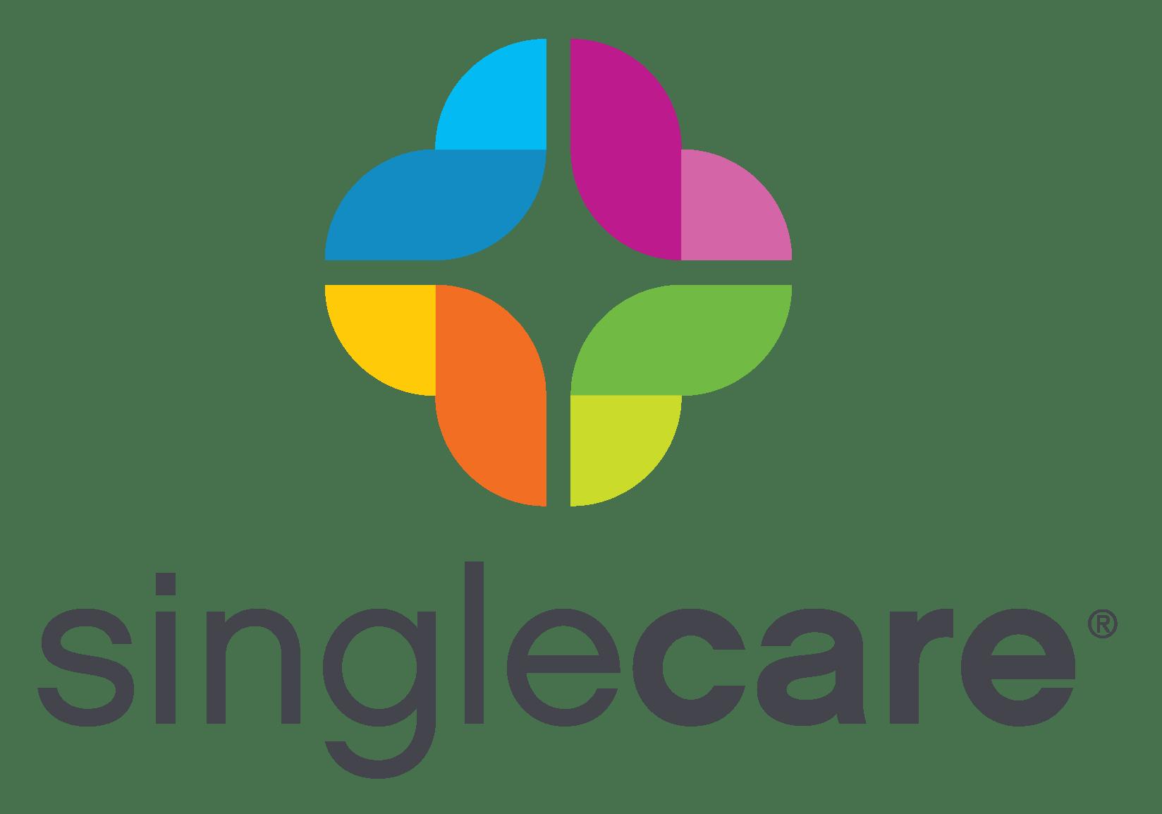 Healthcare alliance rxrelief - Healthcare Alliance Rxrelief 28