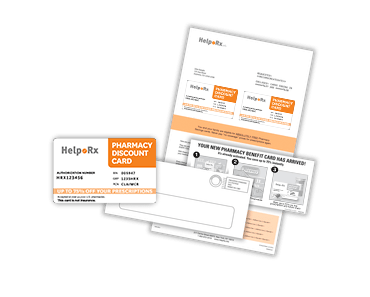 coupon card for affiliates