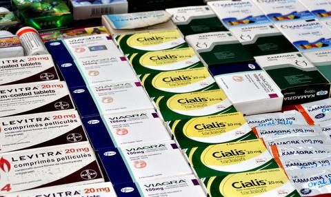 buy clomid safe online