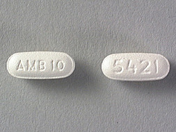 buy generic augmentin